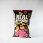 NEAL Brothers Potato Chips Pink Salt 142g